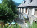 Maison Saint-Lary  110 m² 5 pièces