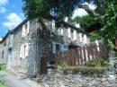 110 m²  Maison Saint-Lary  5 pièces