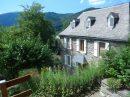 Saint-Lary  5 pièces 110 m² Maison