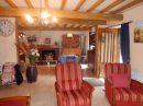 Maison  Saint-Lary  5 pièces 110 m²