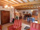 110 m² 5 pièces  Maison Saint-Lary