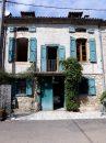 Maison 130 m² La Bastide-de-Sérou  7 pièces