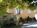 Maison 150 m² Foix  8 pièces