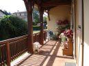 Maison Foix  150 m² 8 pièces