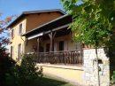 Maison 150 m² 8 pièces Foix
