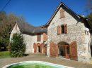 170 m² Maison 5 pièces Castillon-en-Couserans