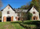 Maison Castillon-en-Couserans  5 pièces 170 m²