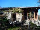 Maison  Esplas-de-Serou  110 m² 5 pièces