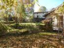 Maison  Esplas-de-Serou  5 pièces 110 m²