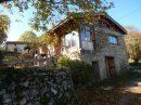 110 m² Esplas-de-Serou   5 pièces Maison