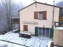 Montoulieu Pays de Foix 7 pièces Maison  152 m²