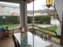Maison Saint-Girons Couserans 144 m² 6 pièces