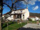 144 m²  6 pièces Maison Saint-Girons Couserans