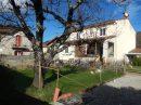 Maison 144 m² 6 pièces Saint-Girons Couserans
