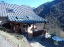 Maison  Seix  85 m² 3 pièces