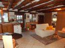 3 pièces 85 m²  Seix  Maison
