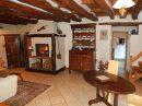 Maison  3 pièces Seix  85 m²