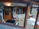 85 m² Maison Seix  3 pièces