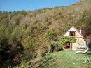 Maison 2 pièces 60 m² Bonac-Irazein Couserans
