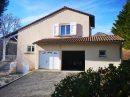 230 m² Maison Bélesta  7 pièces