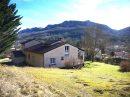 230 m² 7 pièces Bélesta   Maison