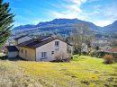 Maison 230 m² 7 pièces Bélesta