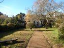 Maison Saint-Girons Couserans 160 m² 9 pièces