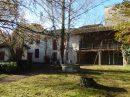 Maison 160 m² 9 pièces Saint-Girons Couserans