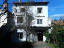 9 pièces Maison 160 m² Saint-Girons Couserans