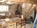 Maison  Saurat  70 m² 2 pièces