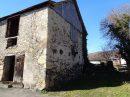 Maison Argein Couserans 66 m² 2 pièces