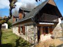 Maison  Soueix-Rogalle  58 m² 3 pièces