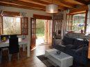 3 pièces 58 m² Maison  Soueix-Rogalle