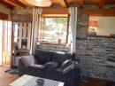3 pièces 58 m²  Soueix-Rogalle  Maison