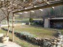 Maison  Ustou Couserans 60 m² 2 pièces