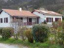 Maison  Mercus-Garrabet Pays d'Olmes 150 m² 5 pièces