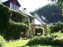 Maison 260 m² 15 pièces Oust