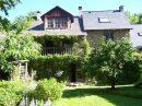 Maison 15 pièces Oust  260 m²