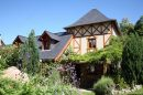 Oust  260 m² 15 pièces Maison