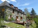 Castillon-en-Couserans Couserans 240 m² 9 pièces  Maison