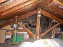 Maison 120 m² Saint-Girons Couserans 5 pièces