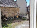Maison  Biert Couserans 4 pièces 75 m²