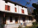 Maison 150 m² Le Mas-d'Azil  10 pièces