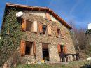 Maison 70 m² Soulan Couserans 4 pièces