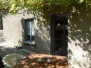 60 m² 4 pièces  Maison Cescau Couserans