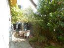 Maison Cescau Couserans 4 pièces 60 m²