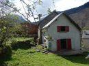 170 m²  6 pièces Maison Aulus-les-Bains