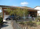 Saint-Girons Couserans  170 m² Maison 5 pièces