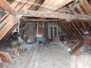 Maison 160 m² 9 pièces Aucazein Couserans