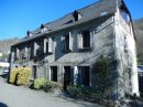 160 m² Aucazein Couserans 9 pièces Maison
